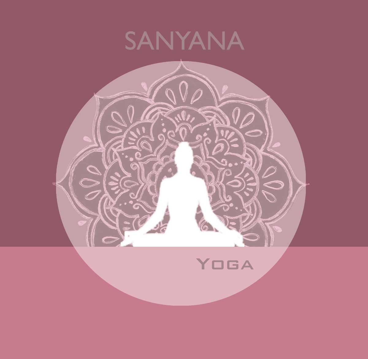 Sanyana Yoga