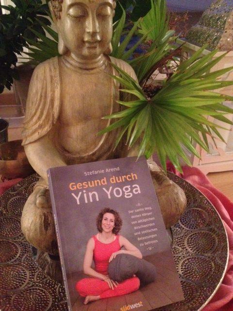 cover-gesund-durch-yin-yoga