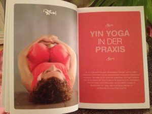 yin-yoga-in-der-praxis